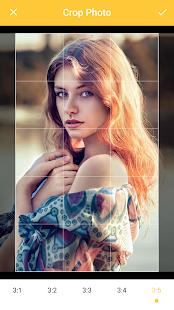15 Square Cut & Grid Maker for Instagram Profile