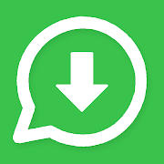 Status Saver for WhatsApp - Image Video Downloader