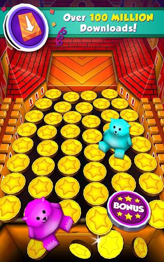 Coin Dozer - Free Prizes 23.8 Screenshots 17