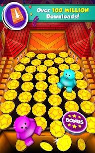 Coin Dozer – Free Prizes 9