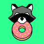 Donut County icon