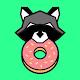 Donut County APK