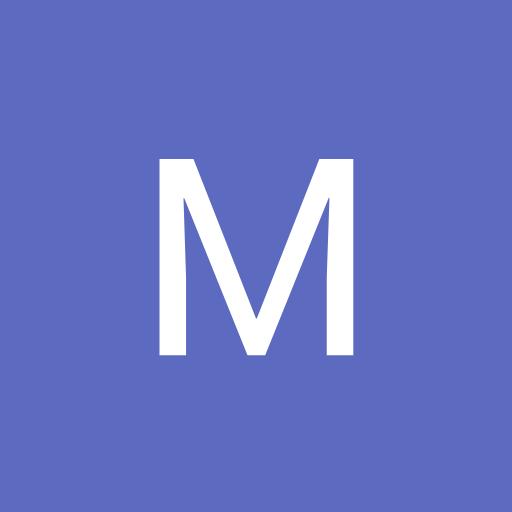 Dino Hunter Deadly Dinosaur Hunter 2020 Apps On Google Play
