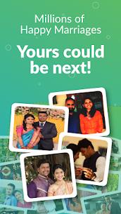 MarathiMatrimony® – Trusted Matrimony & Shaadi App 3