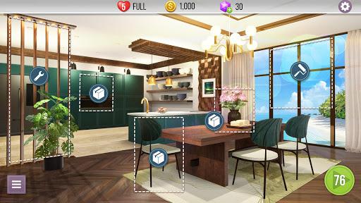 Home Design : Dream Planner goodtube screenshots 6