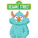 Breathe, Think, Do with Sesame - Androidアプリ