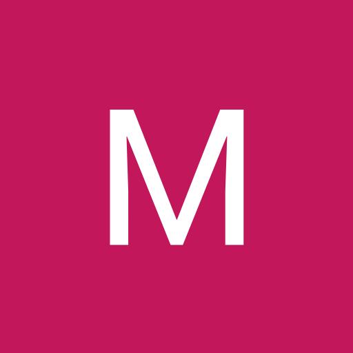 Hits Elvy Sukaesih Offline Aplikasi Di Google Play