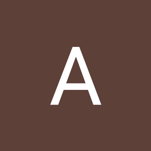 video editing app free