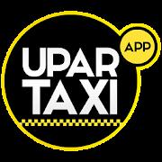 Upar Taxi  Icon
