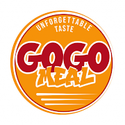 Gogo Meal
