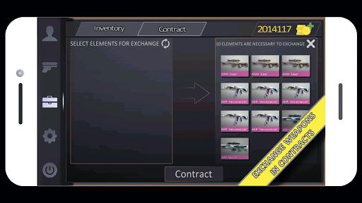 Standoff 2 Case Opener 2.00 screenshots 5