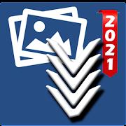 Image Downloader - Full HD Images