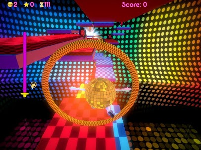 Disco Jumper Hack for Android and iOS 2