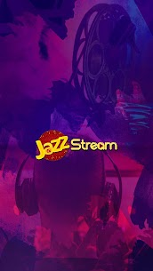 JazzStream 2.0 Mod APK [Premium] 1