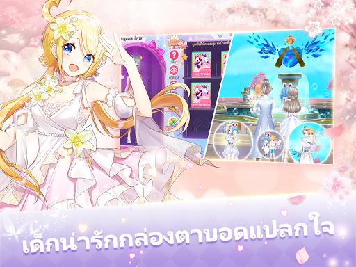 Sweet Dance(TH) apktram screenshots 9