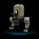 warbot.io - ウォーボットio - Androidアプリ
