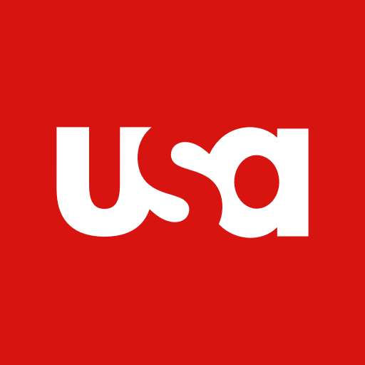 Baixar USA Network