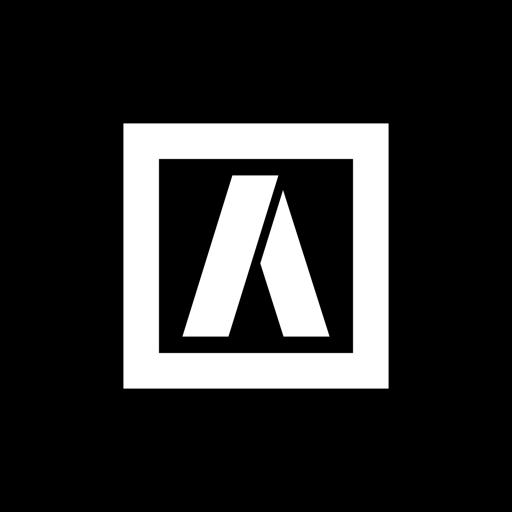 Baixar ABaseOrg para Android