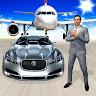 Virtual Billionaire Real Dad Life Simulator 3D game apk icon