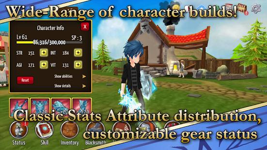 Epic Conquest 5.8e Screenshots 3