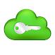 VPNTT - グローバルVPNサービス - Androidアプリ