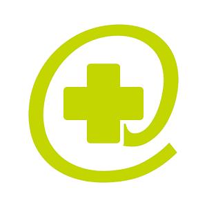 Farmcias de Servio net
