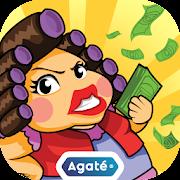 Juragan Kost MOD APK 2.1.0.3.1 (Mod Coins)