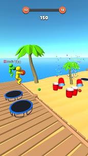 Jump Dunk 3D 4