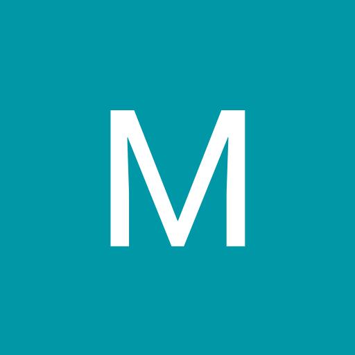 Pigpen Keyboard Plugin Apps On Google Play