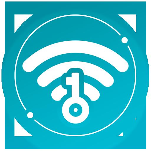 Free Auto Proxy – Free Telegram Proxy Apk Download 2021 5