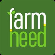Farmneed Pro