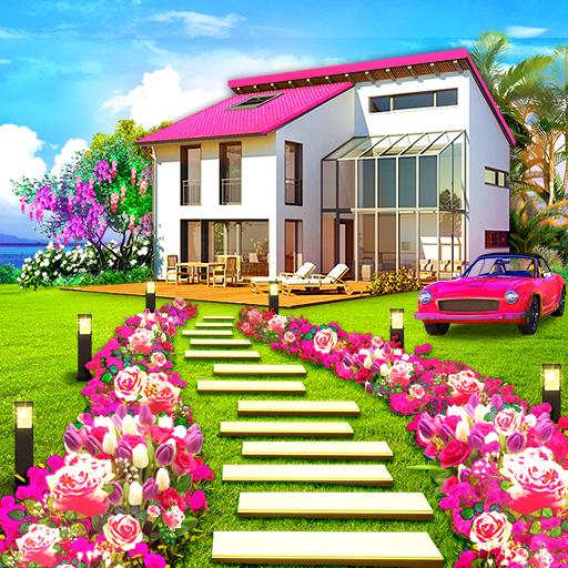 Baixar Home Design : My Dream Garden para Android