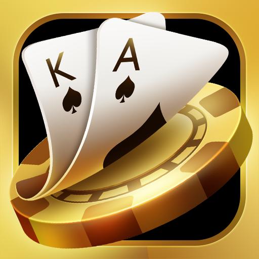 Texas Poker Việt Nam