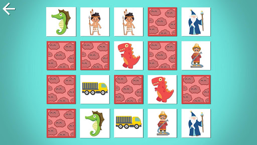 Brain Games Kids  Screenshots 22