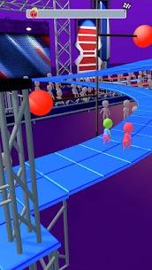 Epic Race 3D MOD (Unlimited Money) 5