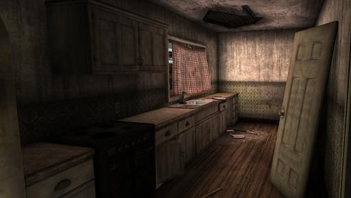 House of Terror VR 360 horror game 5.8 screenshots 1
