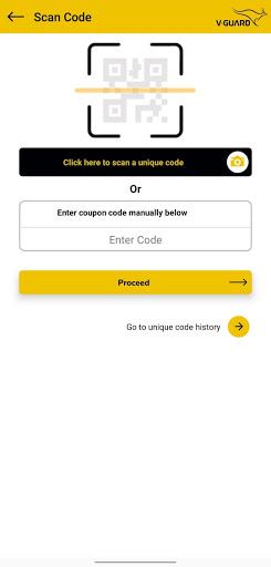 V-Guard Rishta Loyalty App android2mod screenshots 4