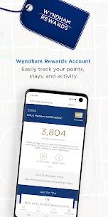 Wyndham Hotels & Resorts 4.2.0 APK Mod Updated 2