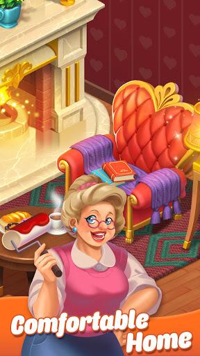 Candy Villa screenshots 7