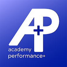 Academy Performance + Download on Windows