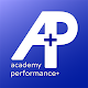 Download Academy Performance + For PC Windows and Mac 4.3.0