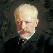 Pyotr Ilyich Tchaikovsky Music