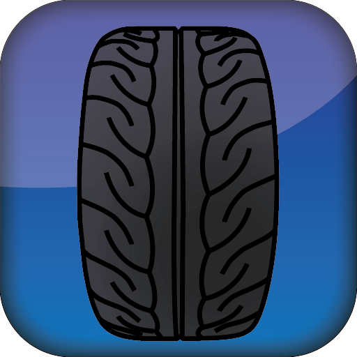Wheel Tire Calc with camber For PC Windows (7, 8, 10 and 10x) & Mac Computer