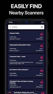Police Scanner Pro – Live Police Scanner Apk Download 2