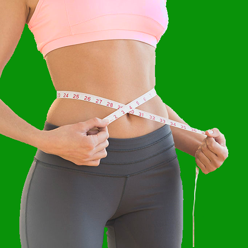 scădere în greutate și burtă plată de ce mi s-a oprit pierderea de grăsime