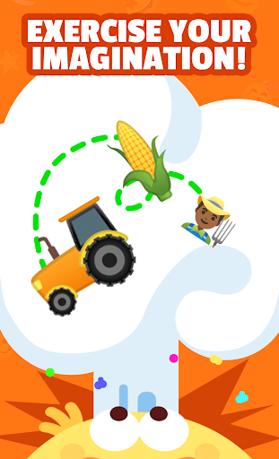 Emoji Master - Puzzle Game 1.0.6 screenshots 2