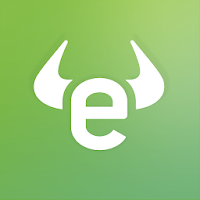 eToro - Smart crypto trading made easy