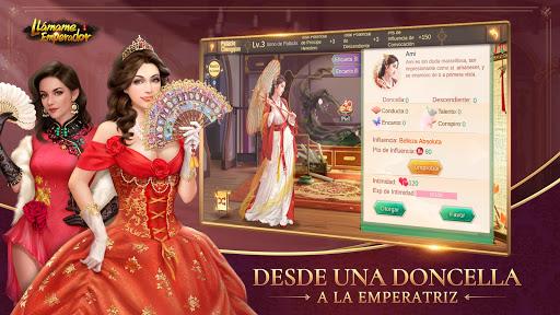 Llu00e1mame Emperador  screenshots 5
