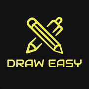Draw Easy: Drawing Grid Maker and more