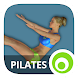 Pilates - Lumowell - Androidアプリ